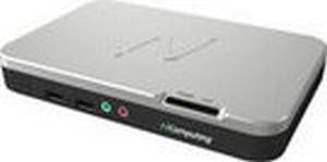 NComputing N500 Enterprise Bundle  Prijs/Stuk