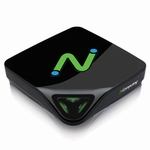 Ncomputing L300  Prijs/Stuk