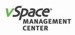 Ncomputing vSpace Management Center - 1 licentie/client Prijs/Stuk